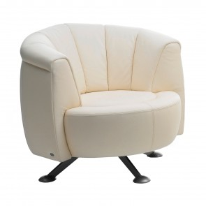 DS-164 ARMCHAIR, by DE SEDE