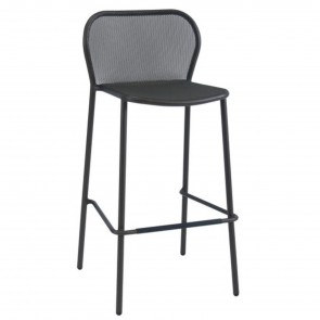 DARWIN STOOL, by EMU