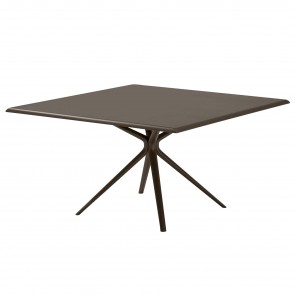 MOAI SQUARE TABLE, by FAST