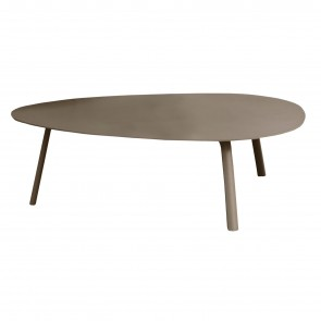 MILO COFFEE TABLE, by TALENTI ICON