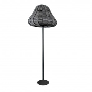 JACKIE  FLOOR LAMP , by TALENTI +39