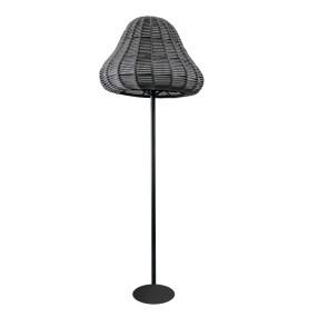 JACKIE  FLOOR LAMP , by TALENTI