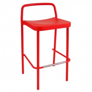 GRACE STOOL, by EMU