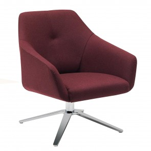DS-278 ARMCHAIR, by DE SEDE