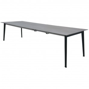 KIRA EXTENSIBLE TABLE, by EMU