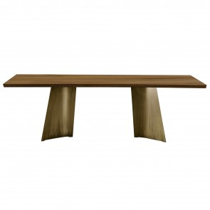 MAGGESE FIXED TABLE, by MINIFORMS