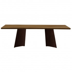 MAGGESE EXTENSIBLE TABLE, by MINIFORMS