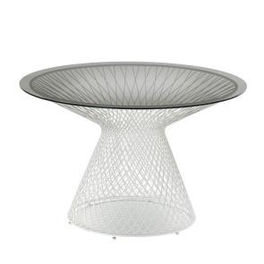 HEAVEN TABLE, by EMU