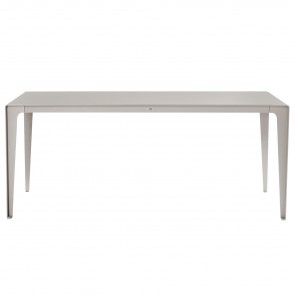 MIRTHE FIXED TABLE, by TRIBU