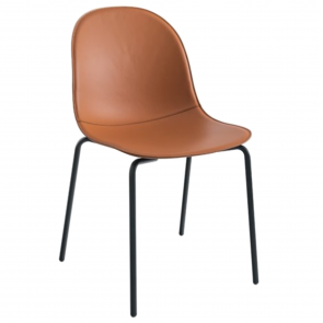 ACADEMY CB/1663 COVERED, by CONNUBIA BY CALLIGARIS