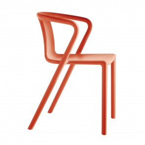 AIR ARMCHAIR , by MAGIS