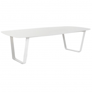 AIR TABLE CERAMIC, by MANUTTI