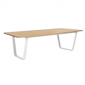 AIR TABLE IROKO, by MANUTTI