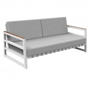 ALABAMA SOFA, by TALENTI ICON