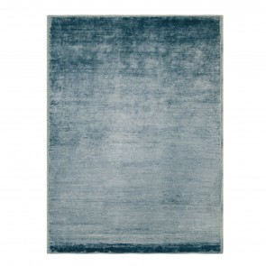 AURA, by AMINI CARPETS