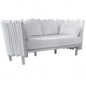CANISSE SOFA, by SERRALUNGA