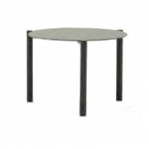 BAHIA COFFEE TABLE, by VARASCHIN