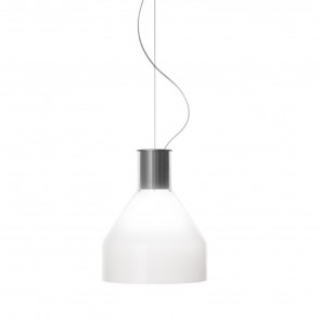 CAIIGO, by FOSCARINI