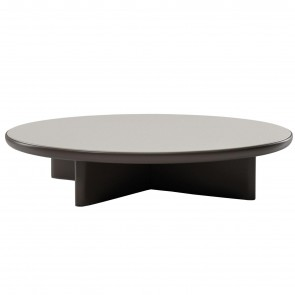 CALA COFFEE TABLE, by KETTAL