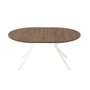 GIOVE CB/4739 P35W P94, by CONNUBIA BY CALLIGARIS