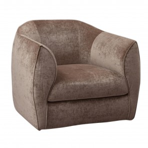 CHARME ARMCHAIR, by TWILS
