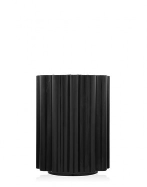 COLONNA, by KARTELL