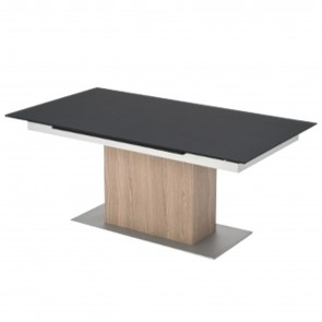 SINCRO, by CONNUBIA BY CALLIGARIS