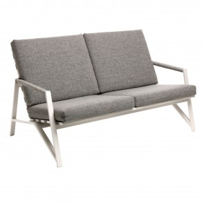 COTTAGE SOFA, by TALENTI ICON