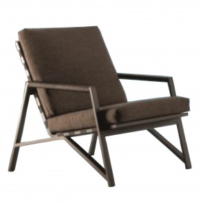 COTTAGE ARMCHAIR, by TALENTI ICON