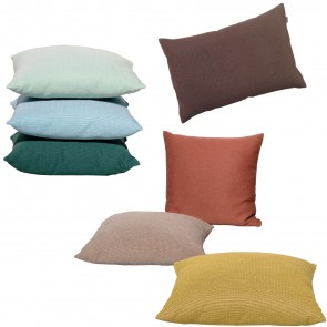 KETTAL DECO CUSHION, by KETTAL