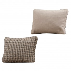 BETTY DECO CUSHIONS, by KARTELL