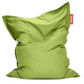 ORIGINAL OUTDOOR BEAN BAG, by FATBOY