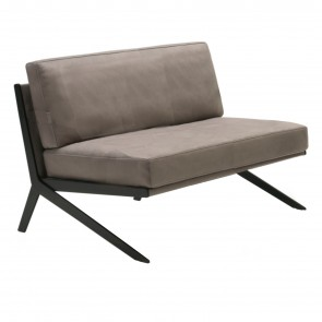 DS-60 SOFA, by DE SEDE