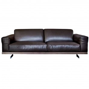 FANCY LINEAR SOFA, by VIBIEFFE