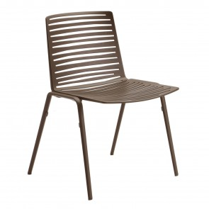 ZEBRA CHAIR, by FAST