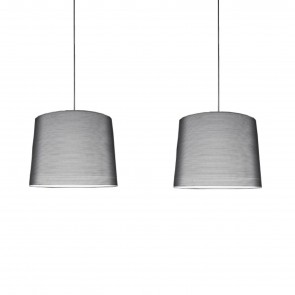 GIGA-LITE, by FOSCARINI