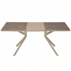 GIOVE RECTANGULAR, by CONNUBIA BY CALLIGARIS
