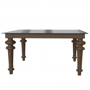 GRAY 34/35 FIXED TABLES, by GERVASONI