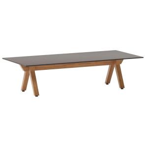 KETTAL COFFEE TABLE, by KETTAL