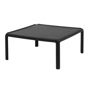 KOMODO LOW TABLE, by NARDI