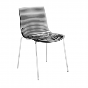 L'EAU CHAIR , by CONNUBIA BY CALLIGARIS