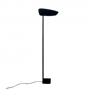 LIGHTWING, by FOSCARINI