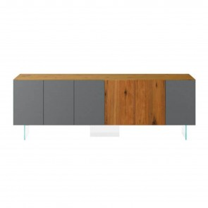 13607 SIDEBOARD, by LAGO