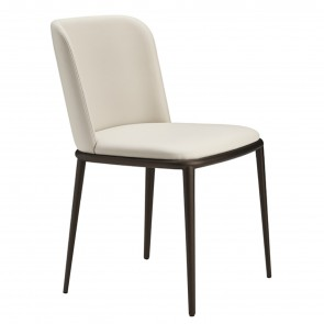 MAGDA ML CHAIR, by CATTELAN ITALIA