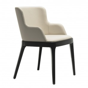 MAGDA ARMCHAIR, by CATTELAN ITALIA