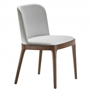 MAGDA CHAIR, by CATTELAN ITALIA