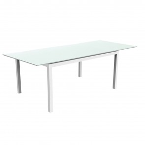 MAIORCA EXTENSIBLE TABLE, by TALENTI +39