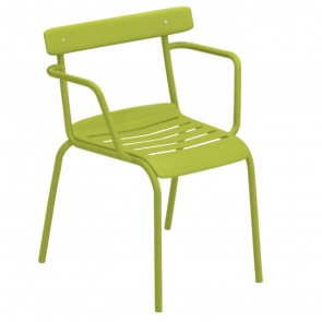 MIKY ARMCHAIR, by EMU