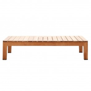 MOOD COFFEE TABLE, by TRIBU