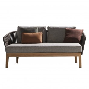 MOOD SOFA, by TRIBU